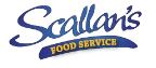 Image for Scallans Food Service Ltd