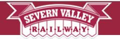 Image for Severn Valley Railway