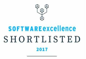 Software Excellence Awards 2017 Image