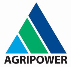 Image for Agripower