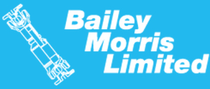 Image for Bailey Morris Ltd