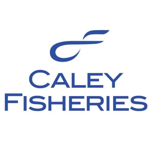 Image for Caley Fisheries