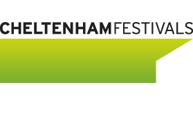 Image for Cheltenham Festivals