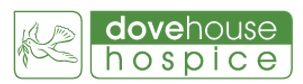 Image for Dove House Hospice