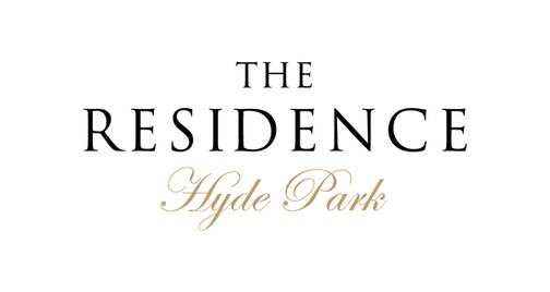 Image for Hyde Park Residence