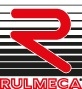 Image for Rulmeca