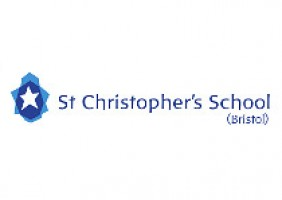 Image for St Christopher's School
