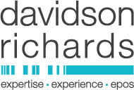 Davidson-Richards Ltd Logo